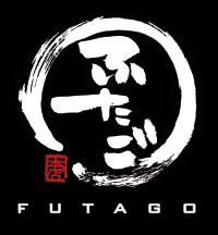 1000-Anniversary3-Yakiniku-Futago-logo