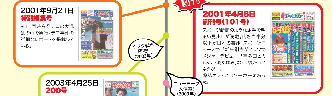 1000-Anniversary_2-2
