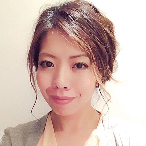 1000-hair-miki-Komatsu