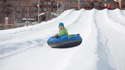 1001-Winter-Fun_4-4
