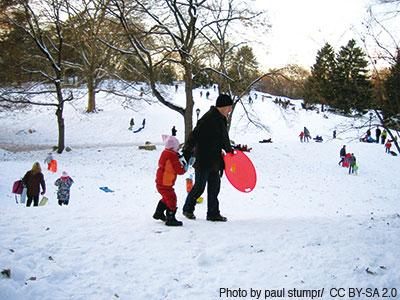 1001-Winter-Fun_4-6a