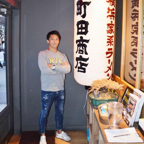 1001_exe_Tatsuya-Sasajima_2