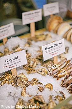 1002-FoodHall_Chelsea-Market_1
