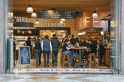 1002-FoodHall_Le-District_2