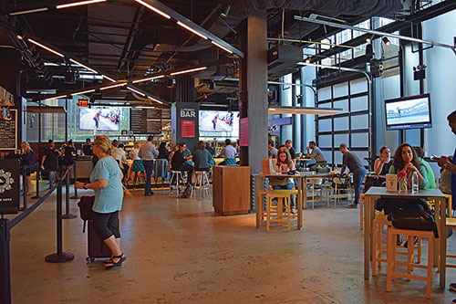 1002-FoodHall_The-Pennsy_2