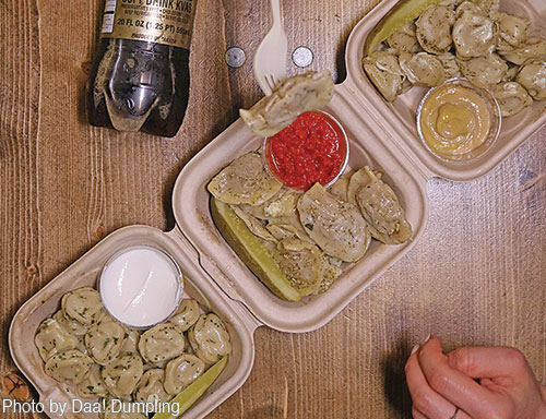 1002-FoodHall_Turnstyle-Underground-Market_2