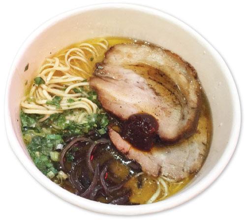 1002-FoodHall_Urbanspace_1