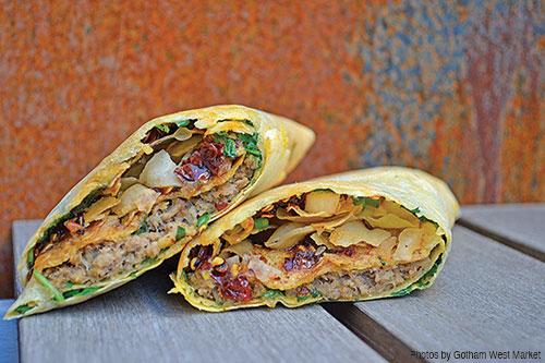 1002-FoodHall_gotham-west-market_2
