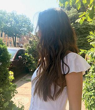 1002_hair_1