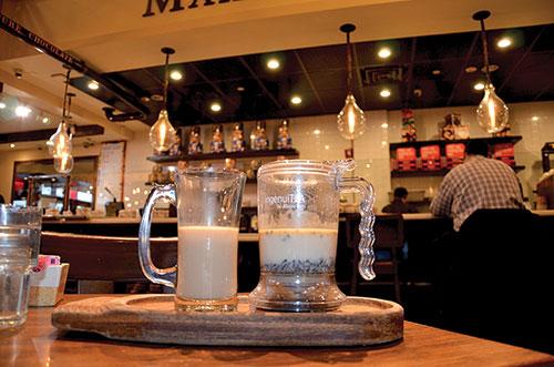 1003-Hot-Drinks_4-1