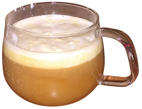 1003-Hot-Drinks_5-3