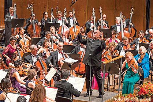 1005-Orchestra_4-1