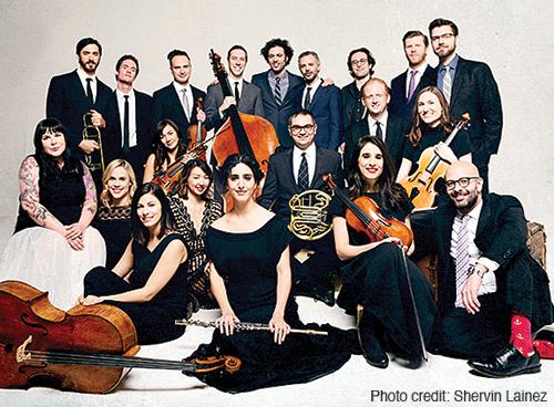 1005-Orchestra_4-2