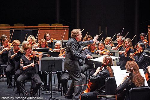 1005-Orchestra_4-3