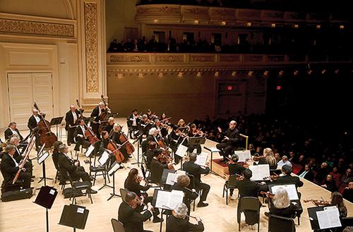 1005-Orchestra_5-2