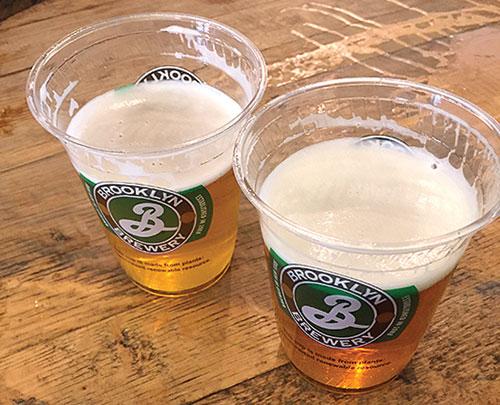 1010-Beer-1