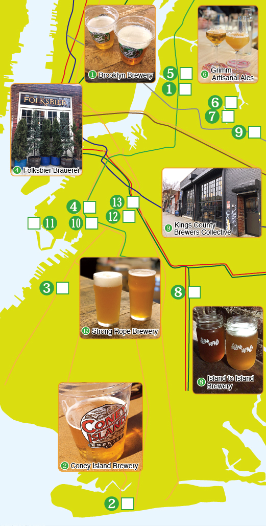 1010-Beer-5-Map