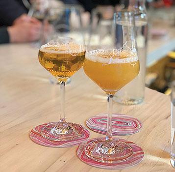 1010-Beer-6