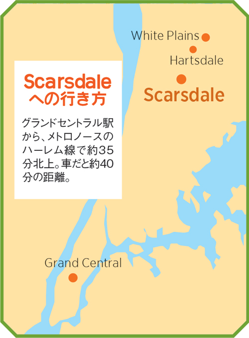 1011-Scarsdale_map