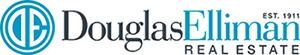 LNY01-PR-Douglas-Elliman-logo