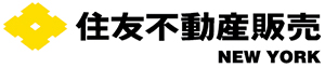 LNY01-PR-sumitomo-logo