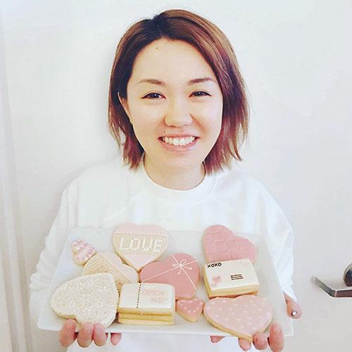 1013-comm-Kazusa-Tanaka