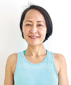 1019-comm_Hiromi-Sakashita