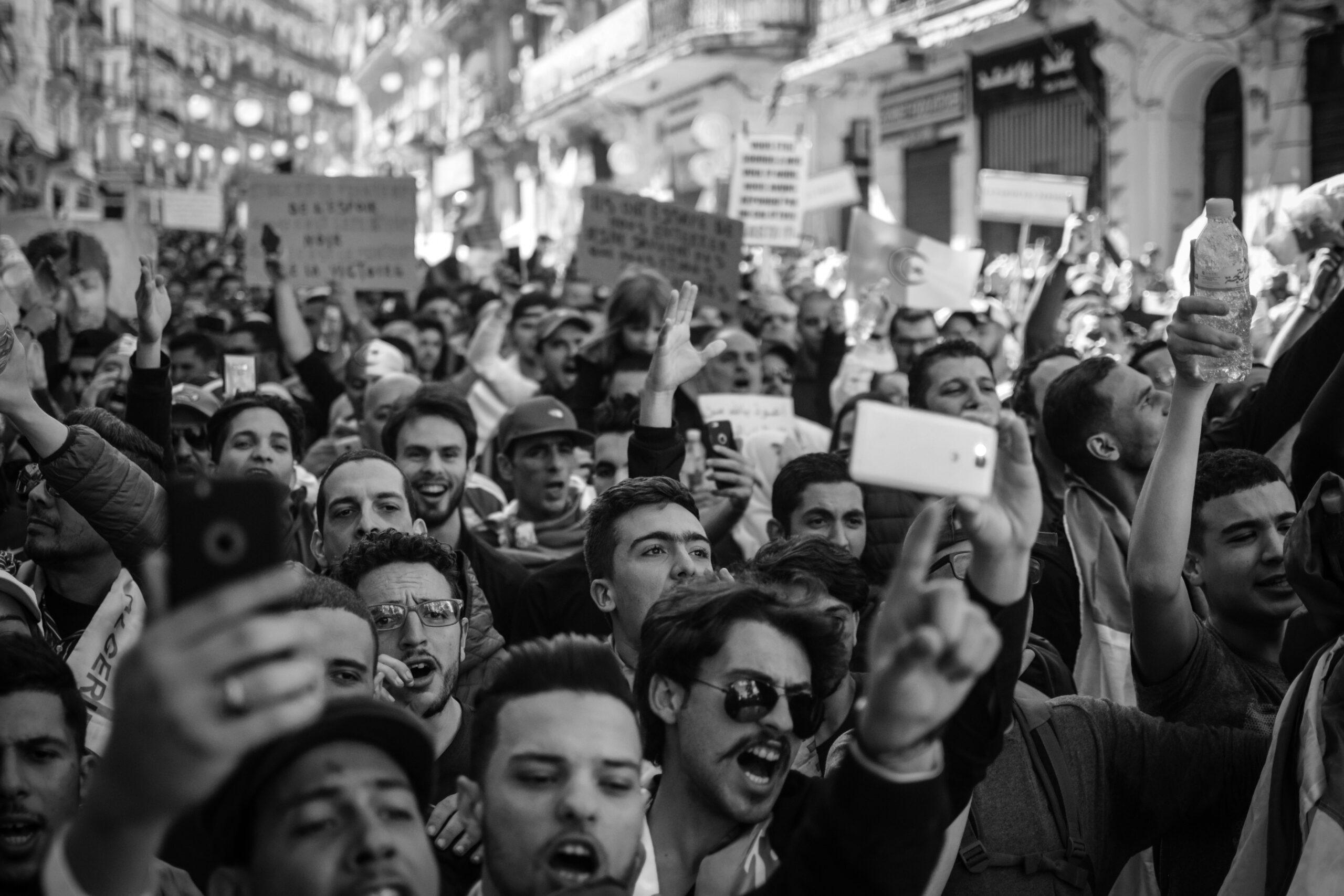 地元集会で抗議反ユダヤ主義の標的に <マンハッタン> | ニューヨーク ...